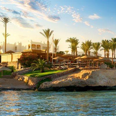 Картинки по запросу Увлекательная поездка в Египет